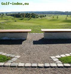 Green Hill Golf & Events München-Ost