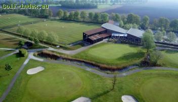 Golfbaan de Golfhorst