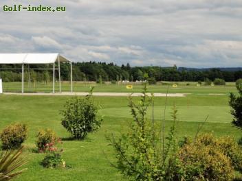 Golfclub Rheinstetten GmbH