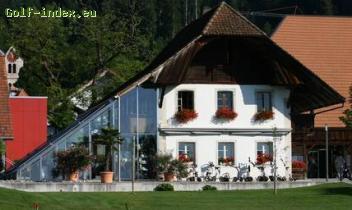 Golf Limpachtal
