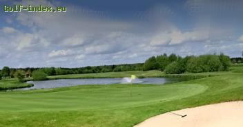 Golfclub Oldenburger Land