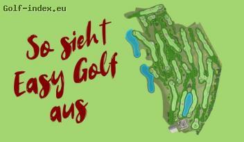 Golfclub Linsberg